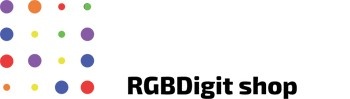 RGBDigit shop